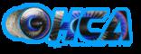 OHCA Group, Ltd.