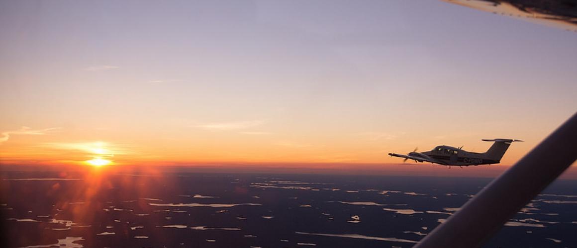 English For Aviation Pdf
